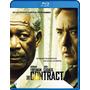 The Contract O Contrato (2006) Dublado