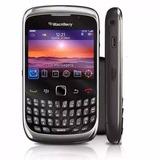 Blackberry - Curve Desbloqueado