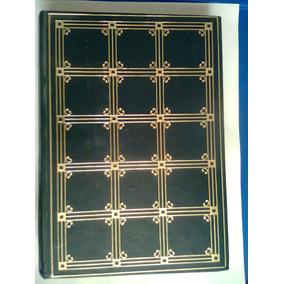 Antón Chejov Obras Selectas 1883 1884 1885 Ediciones Nautica
