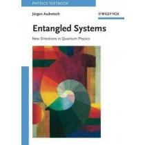 Entangled Systems,new Directions In Quantum Phy Envío Gratis