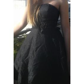 Venta de vestidos de fiesta usados en santiago