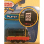 Thomas El Numero 1 - Trenes Take N Play (variedad)
