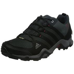 zapatillas adidas mujer quito