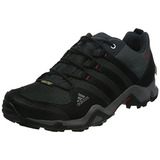 Zapatos adidas Ax2 Deportivas Originales