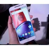 Celular Barato Smartphone G4 Tela 5.0 2chips G3 G4