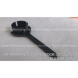 Pulsar Ns 200 Sostenedor De Prensa Clutch Herramienta Ns