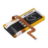 Bateria P/ Ipod Classic 80gb 6th G5 30gb Calidad Gtia
