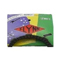 Disco De Embreagem Dafra Speed 150, Flynn, Disco De Fricção