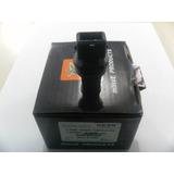 Sensor Temperatura Aire De Aveo Optra Tacuma 96183228