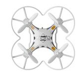 Menor Drone Do Mundo,mini Fq 77comprar Mini Done Quadricópte