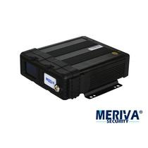 Grabadora De Video Meriva Technology Mmdh201 Xsyv C6