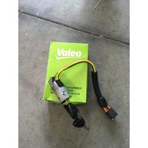 Switch De Encendido Para Clio/platina Valeo
