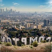 Dr Dre - Compton Soundtrack Cd Importado Nuevo Cerrado!!!