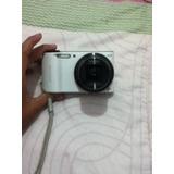 Camara Samsung 18x