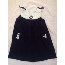 Vestidos Para Niñas Epk Talla 6 Meses