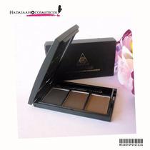 Hadasaah Cosmeticos - Sombra Para Cejas Mac
