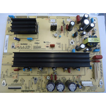 Placa Y Sus Tv Philco Ph51c20psg 3d Plasma Juq7.820.00064499