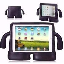 Capa Tablet Samsung Galaxy Tab E 7.0 T113 T116 T230 Infantil