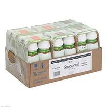 Supportan Drink Frutas Y/o Capuchino 200 Ml (caja C/24)