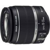 Zoom Canon 18-55mm ( Envio Gratis )