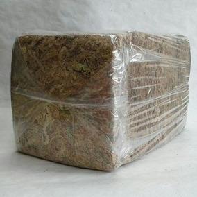 Musgo Sphagnum, Sphagnum Moss, Pon Pon