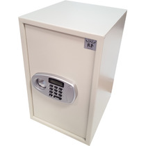 Caja Fuerte Digital Electronica Seguridad De 67 X 45 X 36 Cm