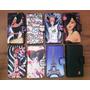 Forro Para Alcatel Ot 6036 Idol 2 Mini S