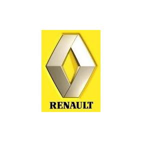 Jg Tucho Hidraulico Renault Sandero 1.6 16valvulas K4m