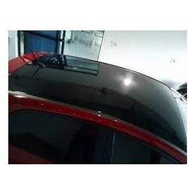Adesivo Envelopamento Carro Moto Preto Black Piano 0,50x1.22