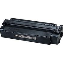 Toner Canon S35 Para/image Class D340/d320/fax L170
