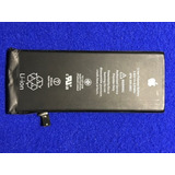 Iphone 6 Bateria Original