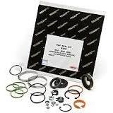 Kit Reparación Cajetin Direc Ford Mercury / Tracer 1.8 91-93