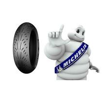 Pneu 17 180-55-17 Michelin T Tl 73w Power Super Sport