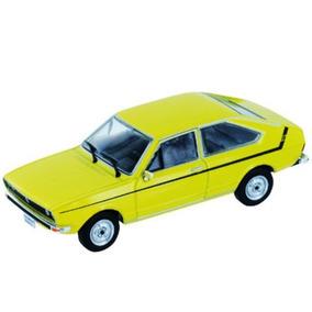 e265c63e75a Passat Miniaturas - Automóveis Outras Marcas em Miniatura no Mercado ...