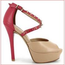 Zapatillas Brantano Mujer