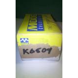 Muñon Moog Inferior Cheyenne-gran Blazer Moog K6509
