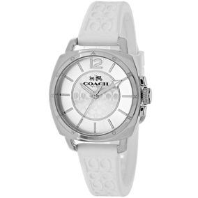 Reloj Coach14502093 Original 100% Nuevo Hermoso !!!!!!
