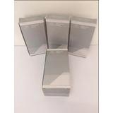 Conchas De Bancada Ford Laser 1.8 Std 010 020 030 040