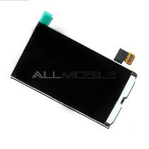 Lcd Display Cristal Liquido Motorola Mb860 Atrix 4g Nuevo