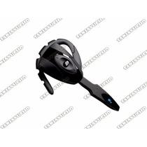 Auricular Headset Ps3 Microfono Bluetooth /algunos Celulares