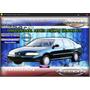 Manual De Taller Y Reparacion Nissan Sentra (b14) 1995-1999
