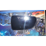 Espejo Retrovisor Aveo Lt Y Speed 2011 2016 Original Gm