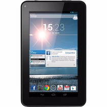 Película Protetora Do Tablet Multilaser M7s M7 S 7 Polegadas