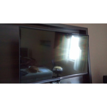 Tv Led 3d - Lg Com Painel