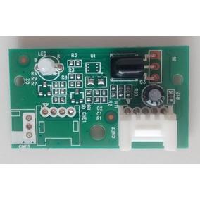 Placa Do Sensor Da Tv H-buster Lcd 32 Hbtv-3203 Hd