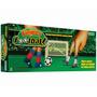 Juego Fingers Football Futbol Ditoys C/ Los Dedos San Isidro