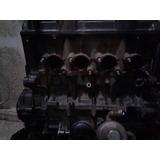 Motor De Hornet Barato Na Promoção Pra Vender Rápido