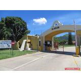 Parcela De 10.900 M2 En El Solar De Guataparo