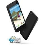 Telefono Android Barato 3g H+doble Chip Sim Selfie