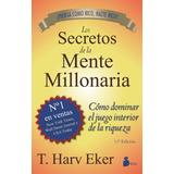 Mega Pack 100 Libros Emprendimiento Y Educación Financiera